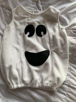 Costume de bebe$5 for Sale in El Monte, CA