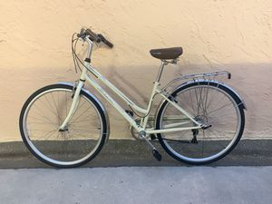 BICYCLE SCHWINN 7 SPEED BRAND NEW NEVER USED for Sale in Miami, FL
