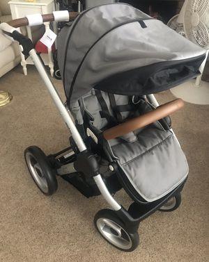 Stroller Mutsy EVO. New for Sale in Santa Fe Springs, CA