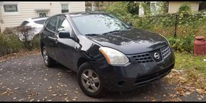 2008 Nissan rogue 167000 miles for Sale in New York, NY