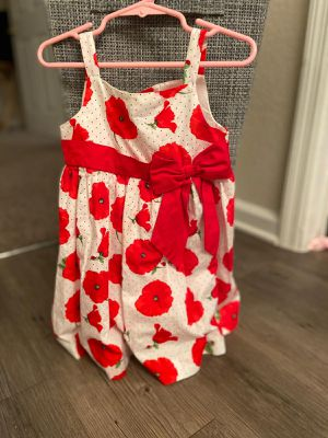 Baby girl clothes 3 to 24 months. 35 for all for Sale in Orlando, FL