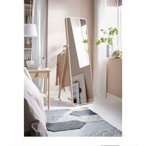 IKORNNES Floor mirror for Sale in Seattle, WA