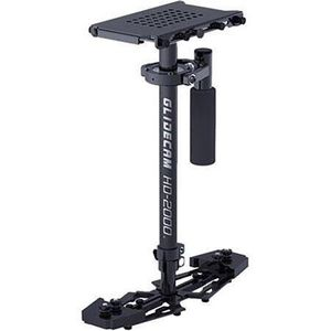 Glidecam HD 2000 Camera stabilization for Sale in Rochester, NY
