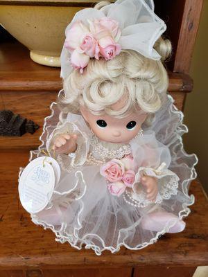 Precious Moments Doll for Sale in Canton, GA