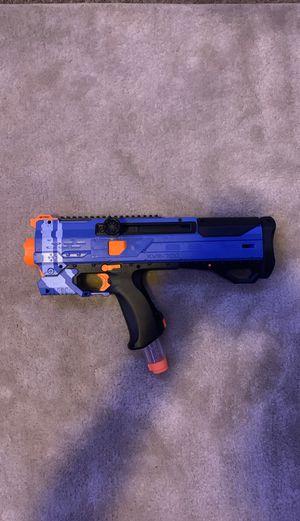 Nerf rival xvlll-700 for Sale in Phoenix, AZ