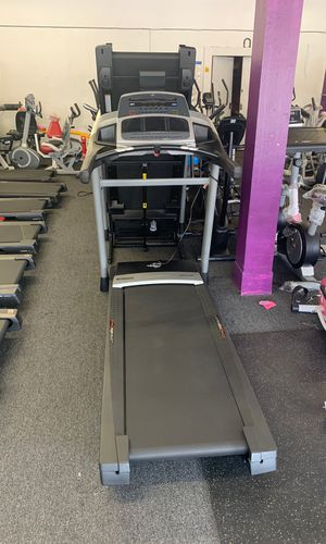 Nordictrack treadmill for Sale in Bell, CA