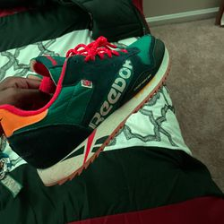 Reebok for Sale in Durham,  NC