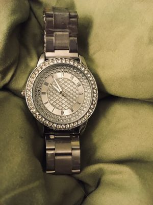 Brand New Watch, Never Worn , no maker listed , for Sale in Clarence, IA