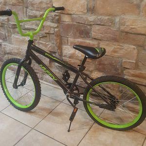 Boys Bike for Sale in Chandler, AZ