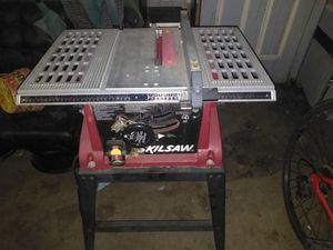 Skillsaw 3305 for Sale in San Antonio, TX