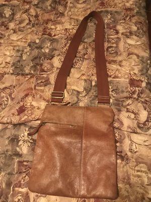 Cross body messenger bag for Sale in Buford, GA