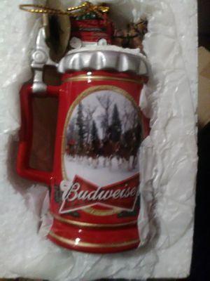 Mini mugs for Sale in Rolla, MO