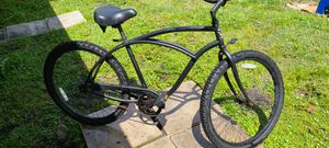 Phat cycle bike for Sale in Riviera Beach, FL