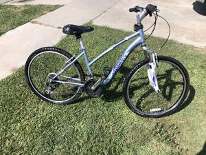 "Mountain bike ""26"" for Sale in Bellflower, CA"