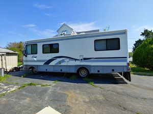 1998 Rv for Sale in Clinton, MD