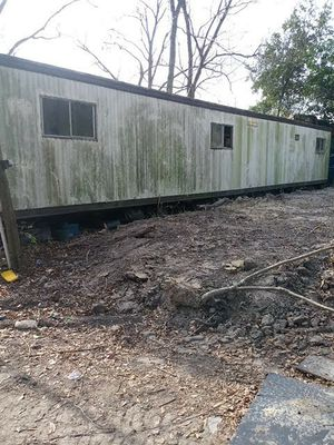 Trailer for sale for better offer don't have title need to sell ASAP for Sale in Houston, TX