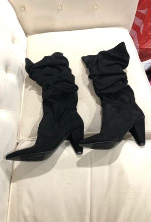 High Heel Boots for Sale in Affton, MO