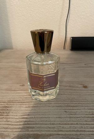 Sabon zohar Perfume for Sale in Santa Clarita, CA