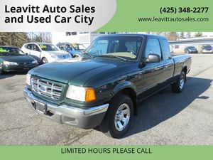 2003 Ford Ranger for Sale in Everett, WA