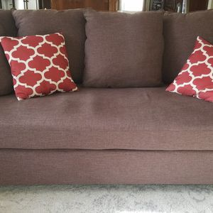 Sofa for Sale in Sandy, OR