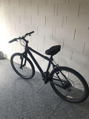 Trek 3700 mountain bike for Sale in Windermere, FL
