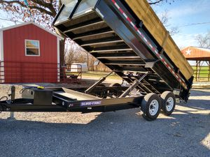 Sure Trac 16 ft. 7 wide for Sale in Hopkinsville, KY