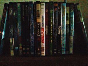 DVDs movie s for Sale in Colorado Springs, CO