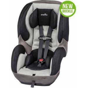 Evenflo SureRideDLX Convertable Car Seat for Sale in Duncan, SC