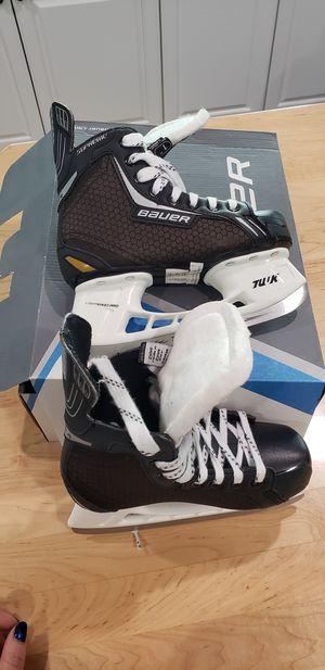ice skates for Sale in Cutler Bay, FL