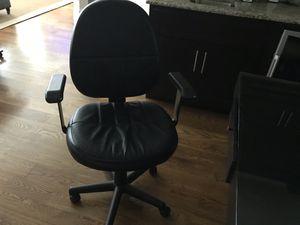 "36"" Breakfast Table w/ chairs for Sale in Murfreesboro, TN"