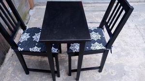 Kids Table & Chair Set for Sale in Houston, TX