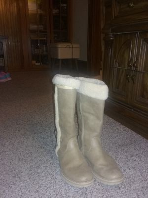 Long Shos for Sale in undefined