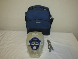Resmed Autoset Spirit CPAP Machine - Only 320 Hours. for Sale in Jacksonville, FL