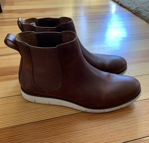 Women's Timberland Boots for Sale in Saint Charles, MN