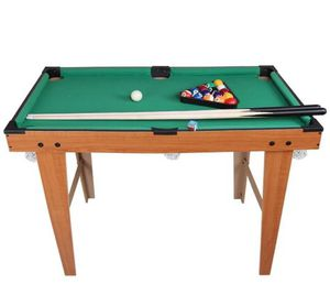 """25"""" Billiards Pool Set for players of any skill for Sale in Tampa, FL"""