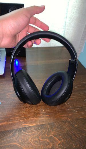 Beats Wireless Studio 3 for Sale in Wheaton, MD