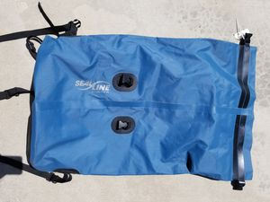 Sealline Boundary Pack 70L for Sale in Rosemead, CA