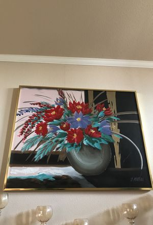 Frame for Sale in Stockton, CA