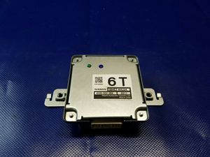 2014 - 2016 INFINITI Q50 DRIVER ASSIST COMPUTER CONTROL MODULE UNIT ECU # 49388 for Sale in Fort Lauderdale, FL