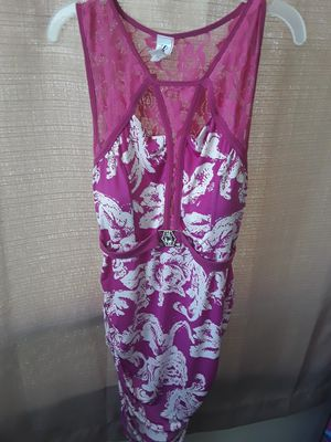 Dress for Sale in Austin, TX