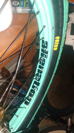 New And Used Bicycles For Sale Offerup