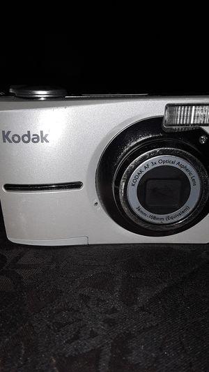 Kodak digital camera for Sale in Spokane, WA