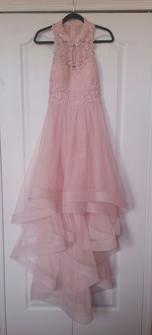 Prom Dress / Homecoming Dress / Quince Dress for Sale in Doral, FL