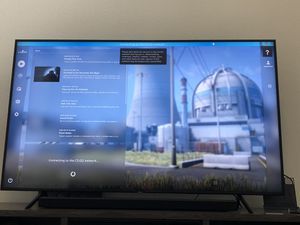 Gaming Computer for Sale in Fort Worth, TX
