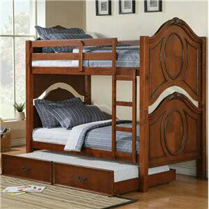 Bunk beds 3 for Sale in Vernon, CA