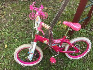Kids Barbie Bile for Sale in Falls Church, VA