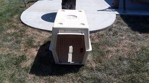 Vari Kennel Dog House for Sale in Glen Ellyn, IL
