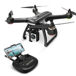 Drone for Sale in Chicago, IL