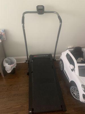 Treadmill for Sale in Chicago, IL