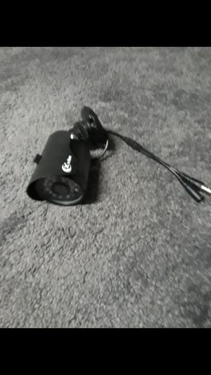 Security camera for Sale in Santa Ana, CA
